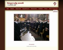 bispevalg2008.dk_3.T