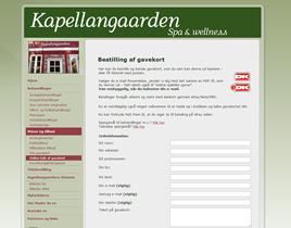 kapellangaarden_bestil